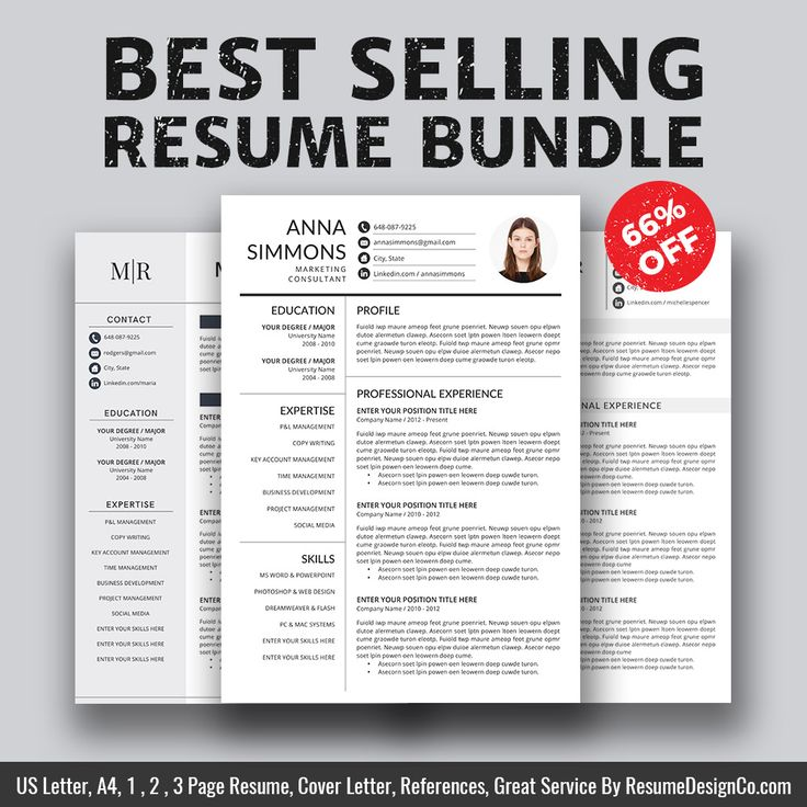 The 25+ best Professional reference letter ideas on Pinterest Cv - popular resume templates