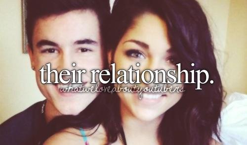 Kian rea Boyfriend pictures Relationship pictures