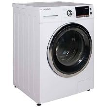 Best 25 Portable Washer And Dryer Ideas On Pinterest Rv