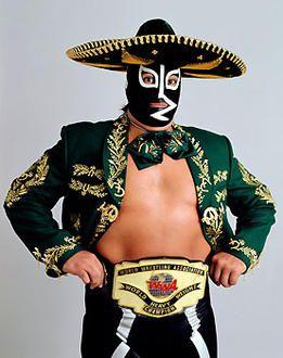 .Rayo de Jalisco