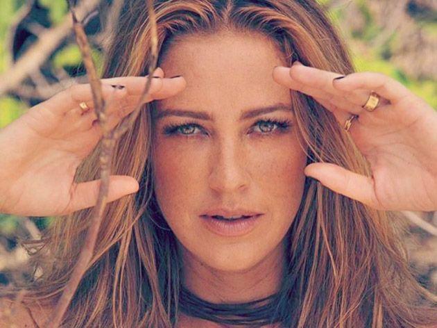 Luana Piovani fala sobre ex-namorados: 'ainda bem que a gente envelhece' #Atriz, #Carreira, #Casamento, #Fotos, #Gente, #Grávida, #Idade, #Instagram, #LuanaPiovani, #Morreu, #Namoro, #Noticias, #Nova, #Pedro, #RodrigoSantoro, #SegundoFilho, #Série, #Vídeo, #Youtube http://popzone.tv/2017/03/luana-piovani-fala-sobre-ex-namorados-ainda-bem-que-a-gente-envelhece.html