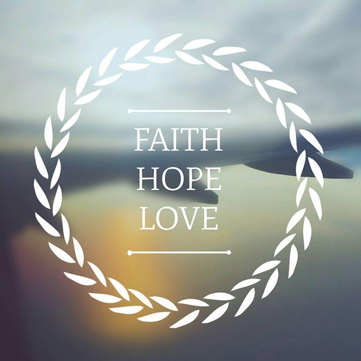 Listen Live Today! #FHL #FHLFM #FHLRadio  Faith Hope and Love @FHLRadio.com  www.FHLRadio.com