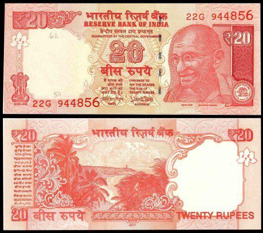 Pin On Banknotes
