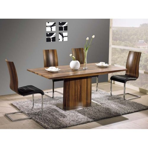 83 best K\D Dining Furniture images on Pinterest Dining