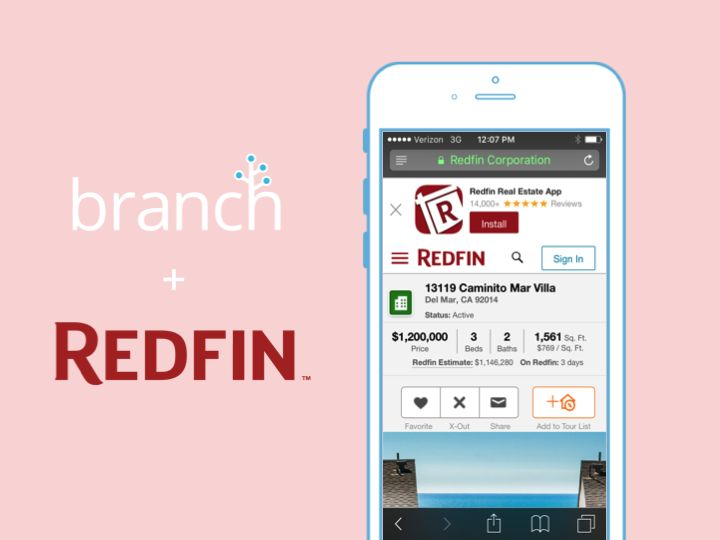 Image result for redfin web ads Display ads, Ads, App