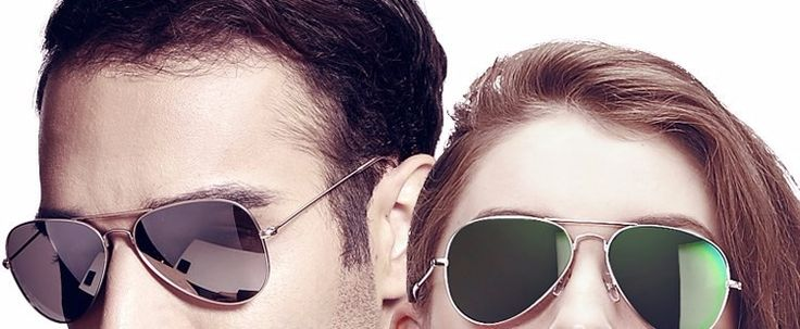 Brand Design Grade Aviator Sunglasses Men Mirror Sunglasses Vintage Retro Sun Glasses For Men Women Female Ladies Male Sunglass   Read more at Bargain Paradise : http://www.nboempire.com/products/brand-design-grade-aviator-sunglasses-men-mirror-sunglasses-vintage-retro-sun-glasses-for-men-women-female-ladies-male-sunglass/   Good News!!!  Do Not Miss Out on This Today Deals   Buy any product 3 pcs get 3% OFF!