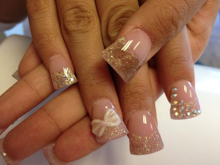 79 best Ужос images on Pinterest | Nail scissors, Long nails and ...