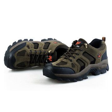 Mens Shoes | Good-quality and Cheap Mens Shoes for Sale Online - NewChic Page 12