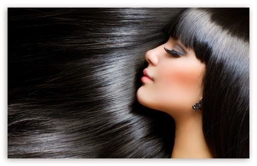 Ekspresi Kecantikan Alami: 10 Tips Merawat Rambut Sehat Berkilau  http://binarkecantikan.blogspot.com/2014/04/10-tip-merawat-rambut-sehat-berkilau.html