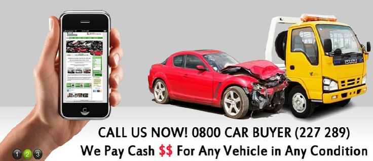 Are you looking for Auto Parts for any model of Toyota cars? Get in touch with the biggest Japanese Used Car Parts Suppliers in Auckland who offer cheap auto parts with limited warranty period. Now you can buy second hand auto parts with full of confidence. CALL NOW AT 0800 CAR BUYER.