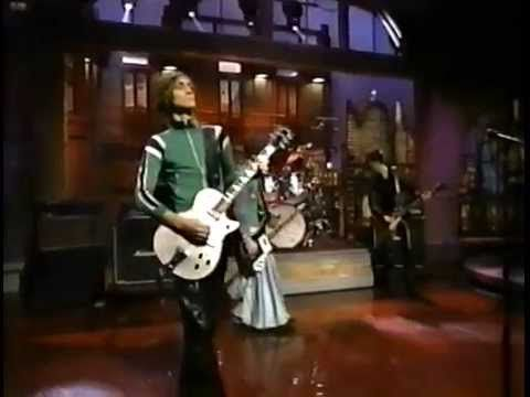 Spacehog - In the Meantime [1996] - YouTube