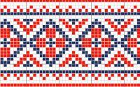 Схемы вышивки крестом: все популярные схемы для вышивания » Страница 8