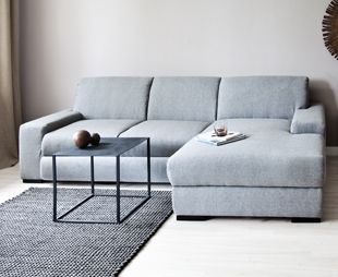 Schlafcouch design  23 best couch images on Pinterest | Canapes, Sofas and Couches
