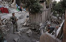 United States special operations forces - Wikipedia, the free encyclopedia