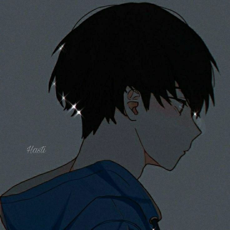 Iphone dark anime couple wallpaper