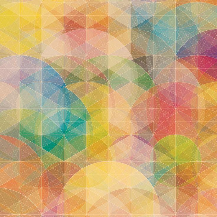 52.jpg (2048×2048)