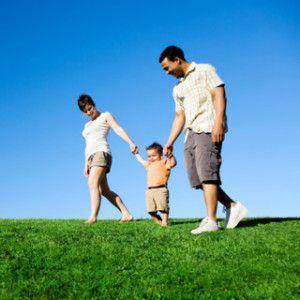https://amberbuddy.com.au/blog/essential-parenting-advices-2/