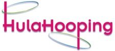 Hulahooping.com - Hula Hooping: Facts, Fitness, Dance & Workout Information, History of Hula Hoops, More!