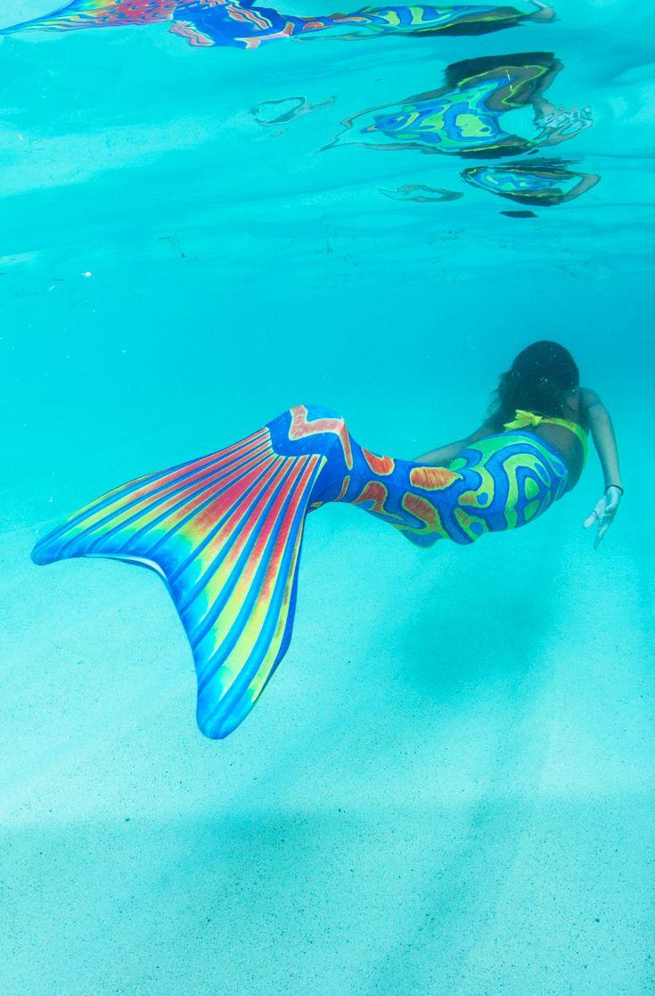 best 25 swimmable mermaid tails ideas on pinterest mermaid swim