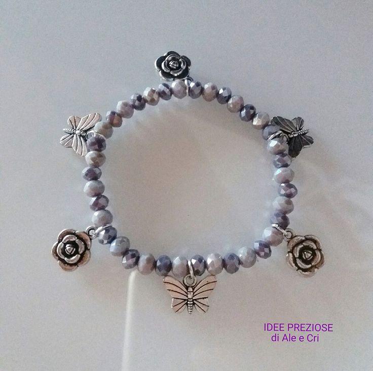braccialetto/bracelet