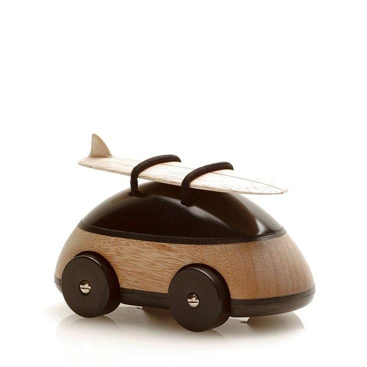 #toys #children's rooms #minimal toys #cars