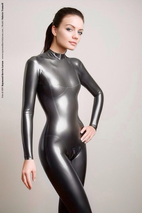 410 best images about latex catsuit on pinterest models. Black Bedroom Furniture Sets. Home Design Ideas