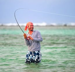 19 best images about cayo romano cuba on pinterest cars for Best weather for fishing