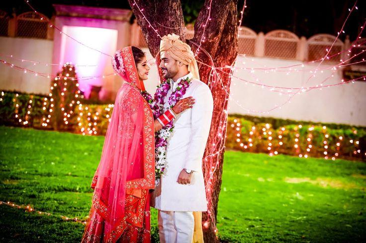 Pretty) Pukhraj Sahu, Jaipur  #weddingnet #wedding #india #jaipurwedding #indian #indianwedding #weddingphotographer #candidphotographer #weddingdresses #mehendi #ceremony #realwedding #lehenga #lehengacholi #choli #lehengawedding #lehengasaree #saree #bridalsaree #weddingsaree #indianweddingoutfits #outfits #backdrops  #bridesmaids #prewedding #photoshoot #photoset #details #sweet #cute #gorgeous #fabulous #jewels #rings #tikka #earrings #sets #lehnga #love #inspiration