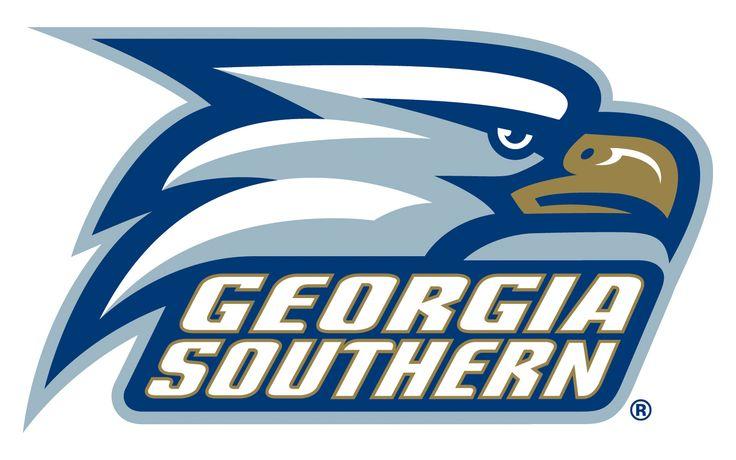Georgia Southern University - GATA!!!