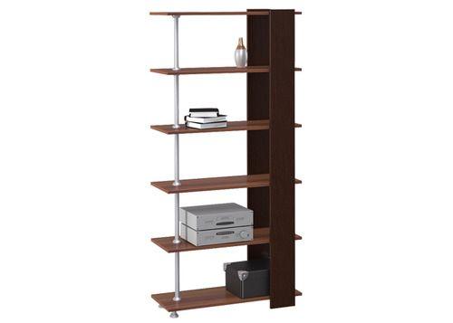 Стеллажи, полки настенные, книжные, навесные, стеллажи для книг, офисный стеллаж продажа, шкафы для офиса,