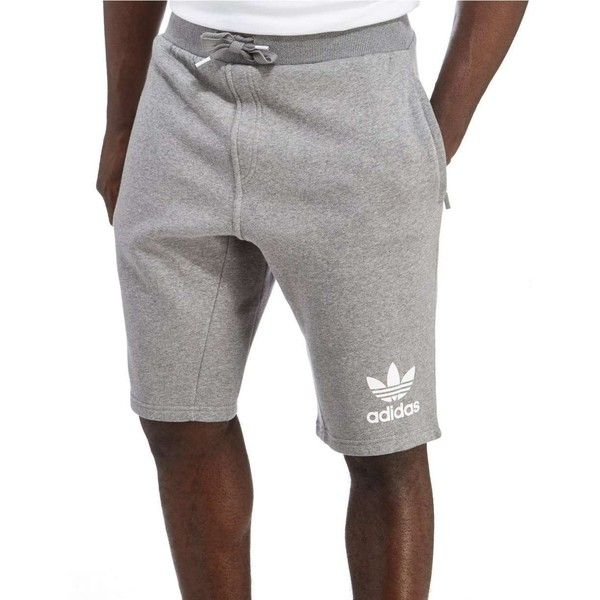 mens adidas originals shorts