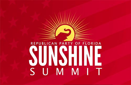 GOP candidates hit Florida for Sunshine Summit this week; last minute tickets available