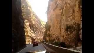 km en moto.com ¨ El Destino es el Viaje¨ - YouTube