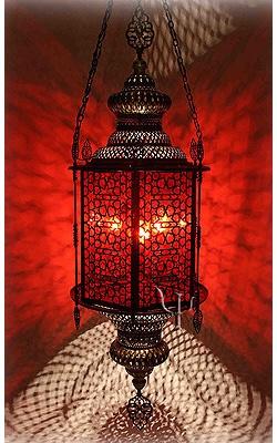 Turkish Lamp #turkish #lamps
