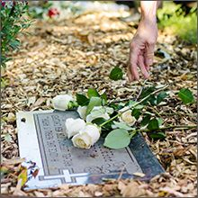 National Day of Remembrance for Aborted Children, calling on pro-life Americans to honor the gravesites of our aborted brothers and sisters. September 12,2015 #remembertheaborted
