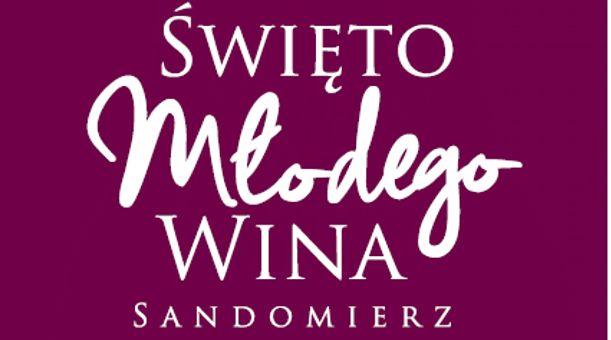 Nasze Pierwsze Wino będzie enoturystą razem z przyjaciółmi podczas tegorocznego Święta Młodego Wina w Sandomierzu.