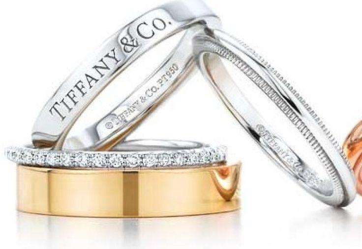 Lo mejor en anillos