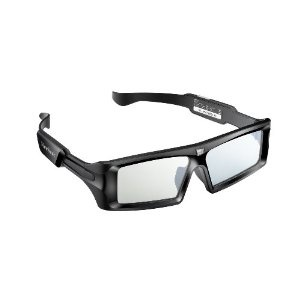 b844624650 Click Here http   gadget-core.com bestseller.php p B004LDG9IO Cheap and  Best Price ViewSonic PGD-250 Active Stereographic 3D Shutter Glasses for  ViewSonic ...