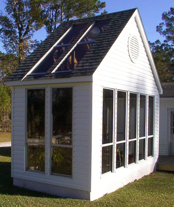 25 unique wood greenhouse plans ideas on pinterest for Greenhouse lumber