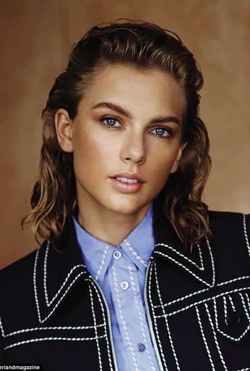 Taylor Swift Biography, Discography, Videography, and more... Just in: https://castofmovies.com/music/taylor-swift-biography/