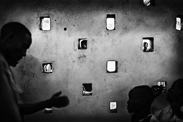 Kenya // Joachim Ladefoged