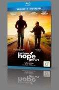 Where Hope Grows - Nulla è Perduto (2014).avi AC3 BRRip ITA