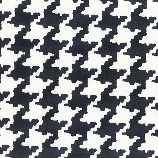 Berne cotton fabric