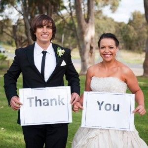 They are crowded with some world-class wedding photographers who have both skills & experiences to shoot any wedding event. Without tampering the traditional values.