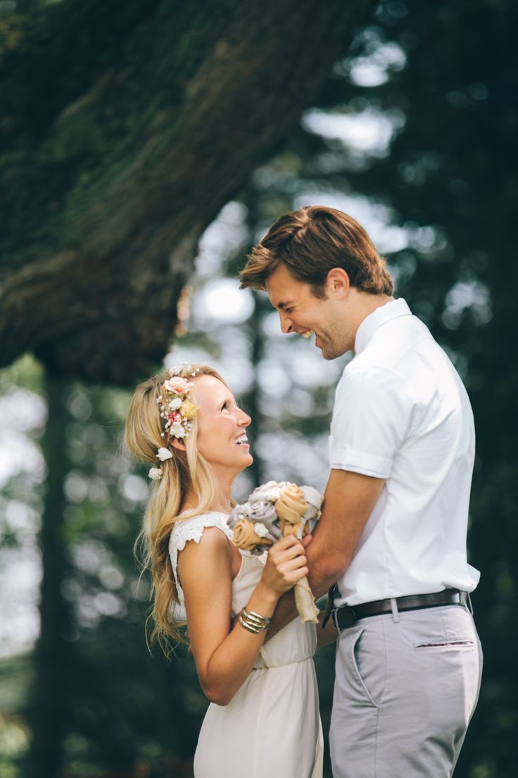 hidden vineyard DIY wedding (emily + tyler are married!) - southwest michigan wedding photographers - new-fashioned wedding + lifestyle photos by WOODNOTE PHOTOGRAPHY