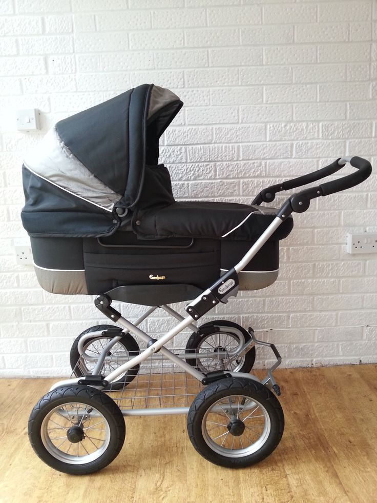 Best 10 Travel Pram Ideas On Pinterest Pushchair Travel
