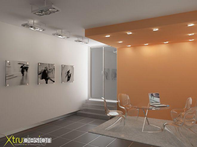 Estudios de diseo de interiores finest estudia el mster for Estudiar diseno de interiores online gratis
