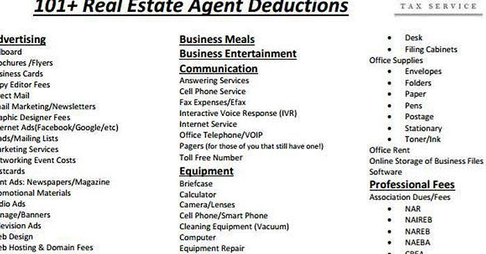 96 best real estate images on Pinterest Real estate career, Real - real estate agent expense tracking spreadsheet