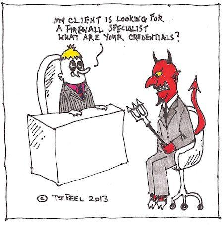 Recruitment Consultant - Tay Associates - LinkedIn