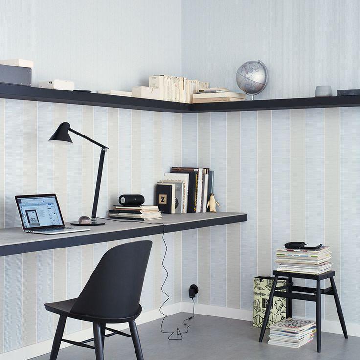 Pin von TAPETENMAX® auf Design Schöner Wohnen Tapeten